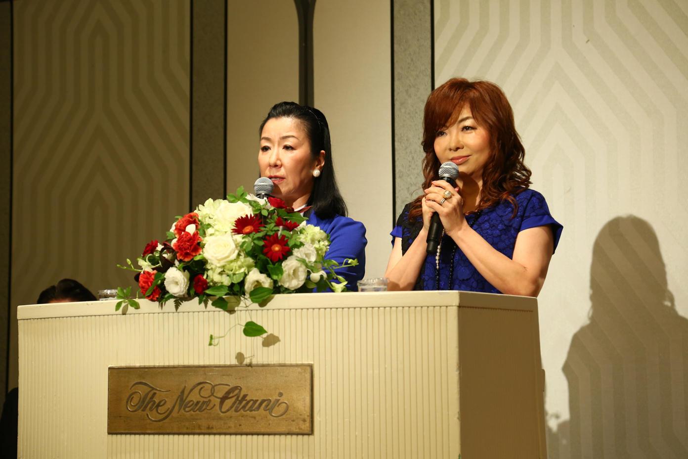 http://news.yoshimoto.co.jp/20180705192358-4dbe0b74702aff2bcdabbb42c3525f2de0c160bb.jpg