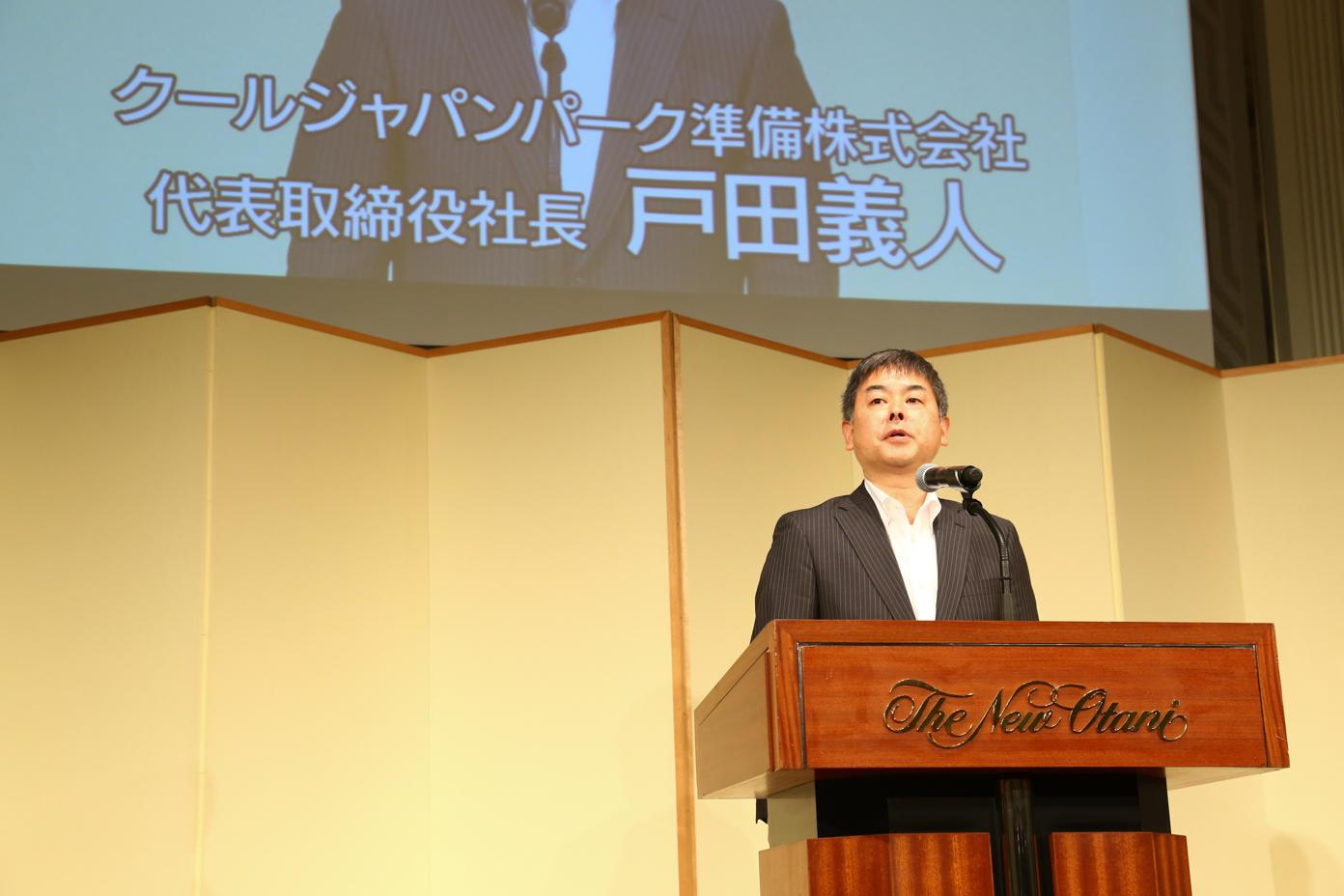 http://news.yoshimoto.co.jp/20180705192522-86b8e9d773581123be40a5e8bb8868f5e7a725c8.jpg