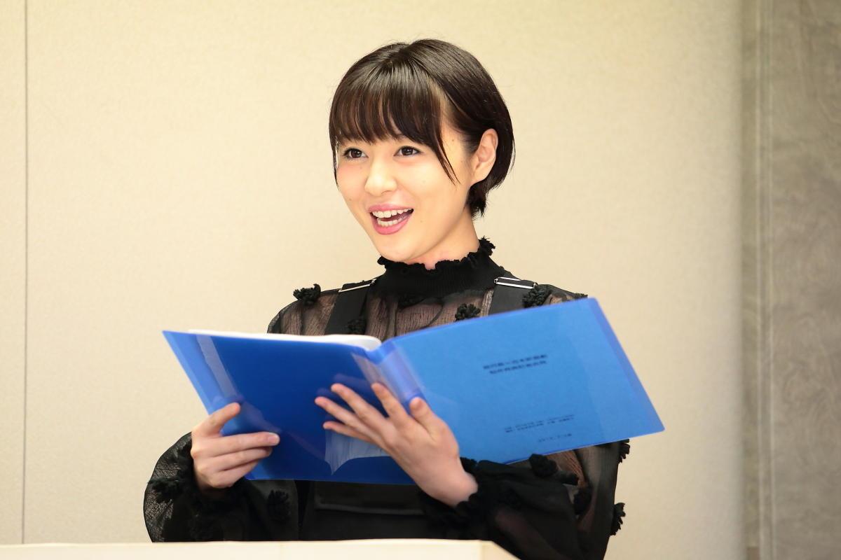 http://news.yoshimoto.co.jp/20180706194339-472c212fe733e726541a2a233f97dc04cea0c634.jpg