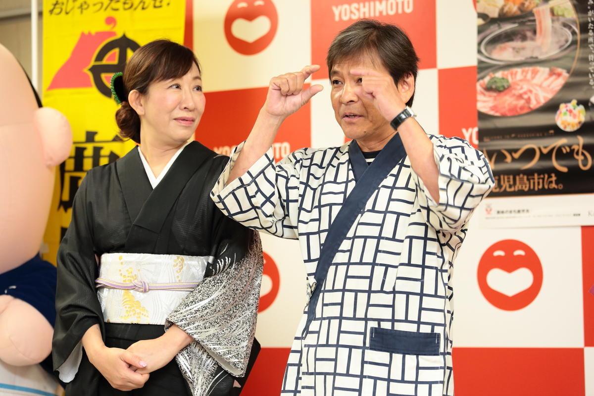 http://news.yoshimoto.co.jp/20180706194640-b62d51e4d7bb5ee04447f9b6bc31b3890e39675d.jpg