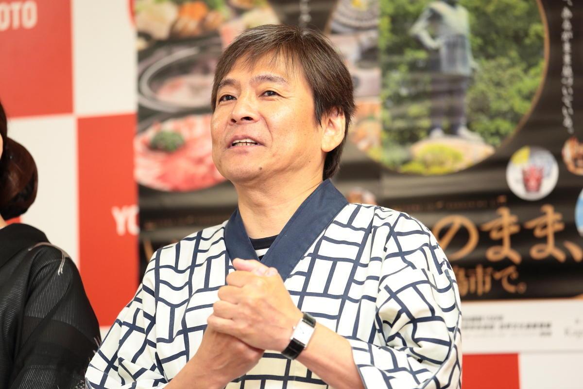 http://news.yoshimoto.co.jp/20180706194701-d8219eea199aa157081cf7cf2e3b8ef4239ccf14.jpg