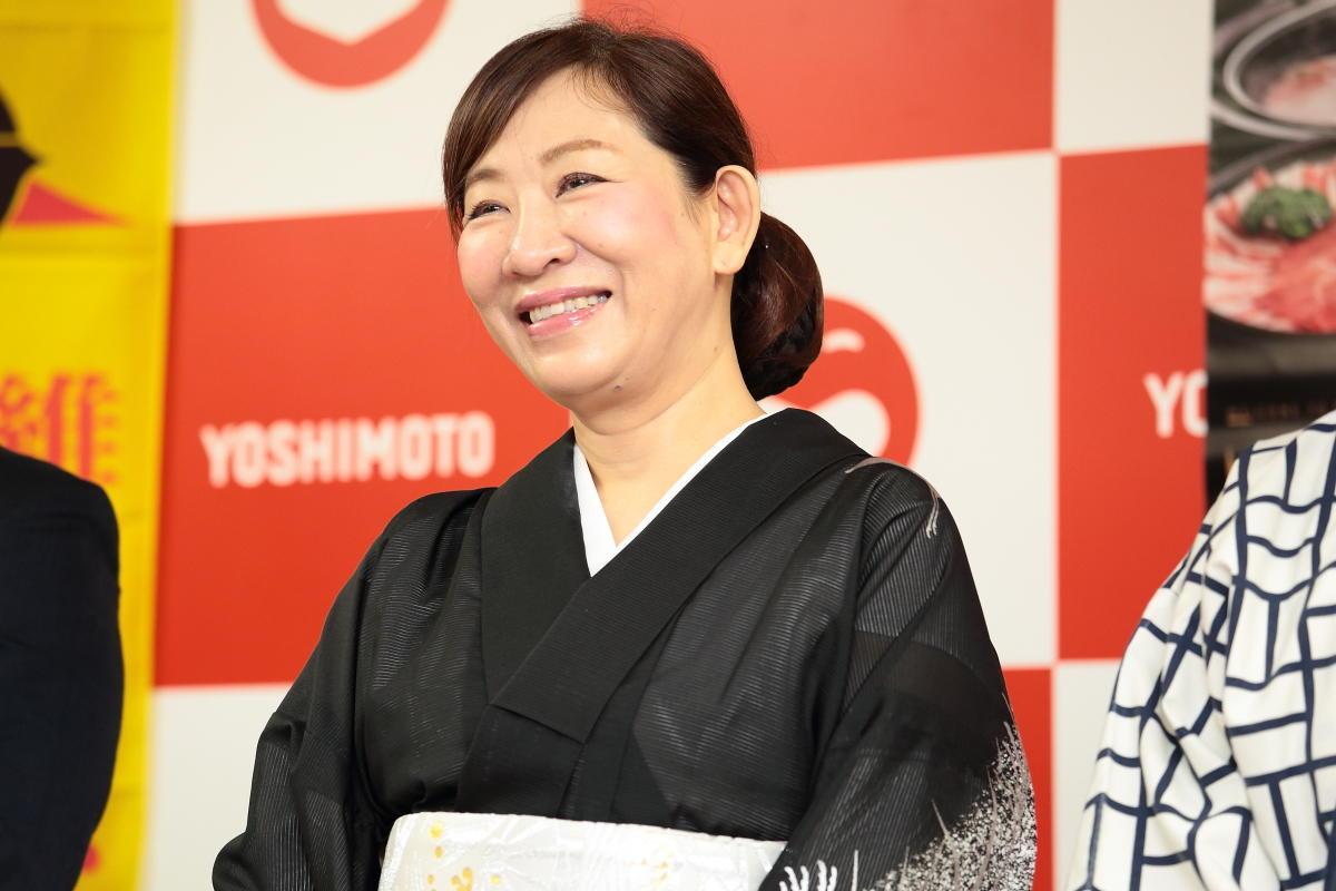 http://news.yoshimoto.co.jp/20180706194716-32ac149a74f95e34268ab70b816400003c8f2564.jpg