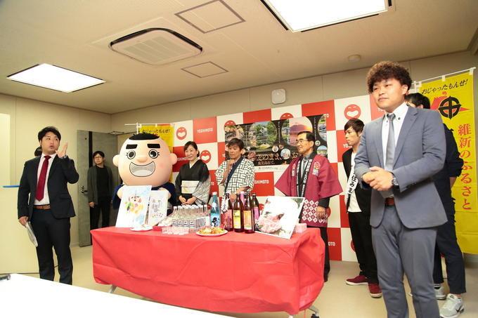 http://news.yoshimoto.co.jp/20180706194837-a0c60bff40385fd2ed1db8b40fb91602b09ba873.jpg