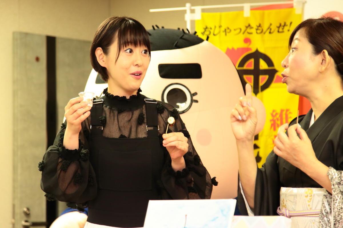 http://news.yoshimoto.co.jp/20180706195040-f843a8d71c206fb43dc286b1bde35948dc88aa49.jpg