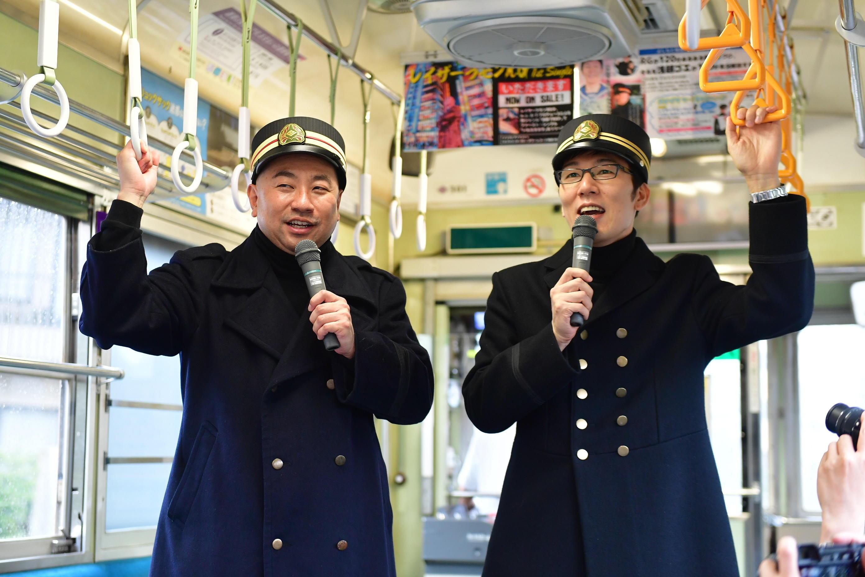 http://news.yoshimoto.co.jp/20180706213805-3de4e5eff426649c81600d72ec883f294c7c90c0.jpg