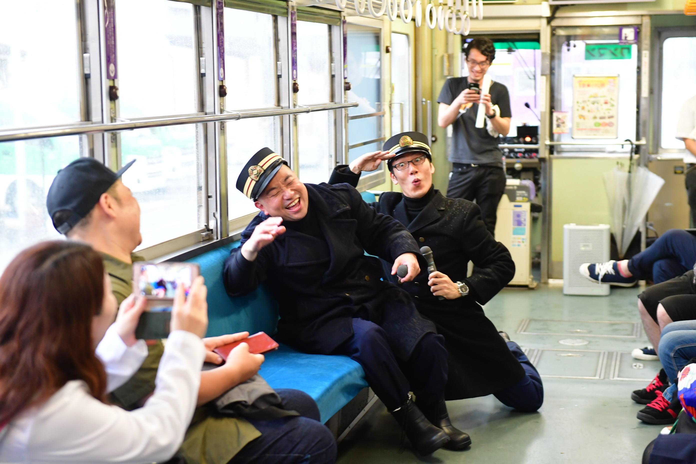 http://news.yoshimoto.co.jp/20180706214507-37e82e20832d6e7a53d3bdbed6a61bf2881aaff0.jpg