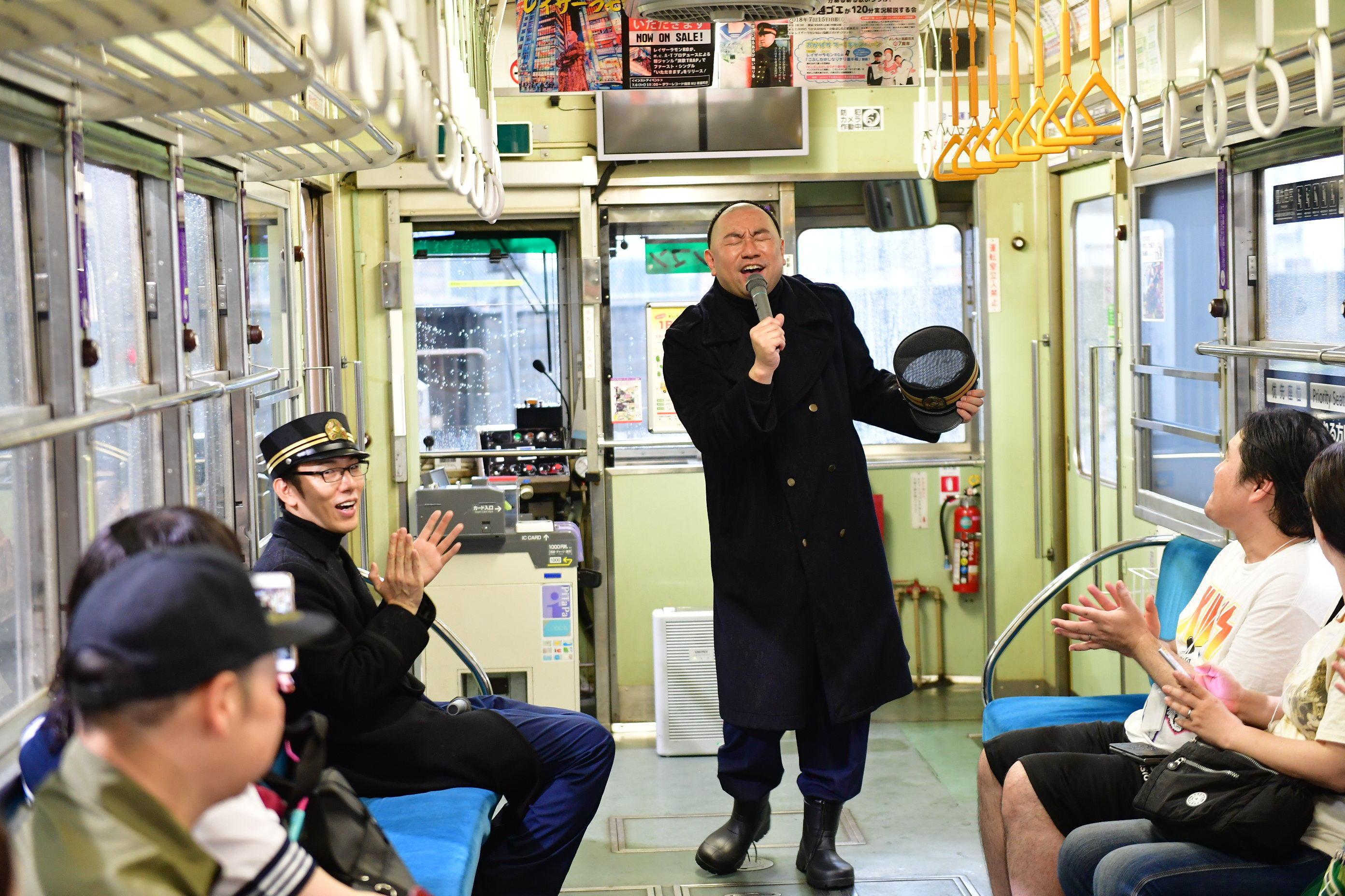 http://news.yoshimoto.co.jp/20180706214600-cb5535d1831109f78005ddb925ffe758c987c22c.jpg