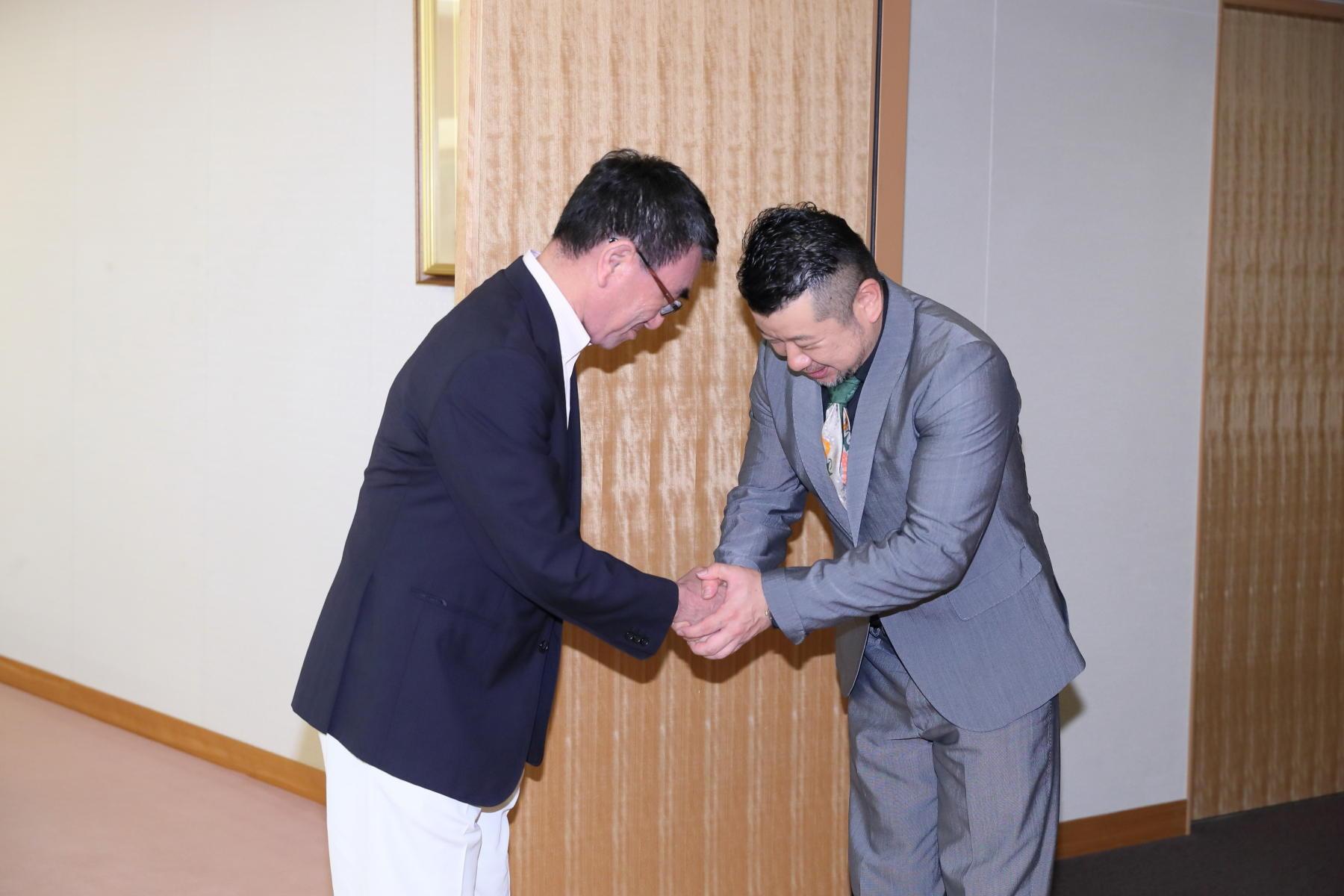 http://news.yoshimoto.co.jp/20180706231728-2ebaab83df260baf5c6207a90192e688366c48cd.jpg