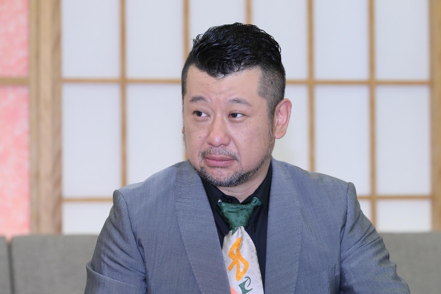 http://news.yoshimoto.co.jp/20180706232040-ce7e6cbf54f604541169f7825eb07d3524458570.jpg