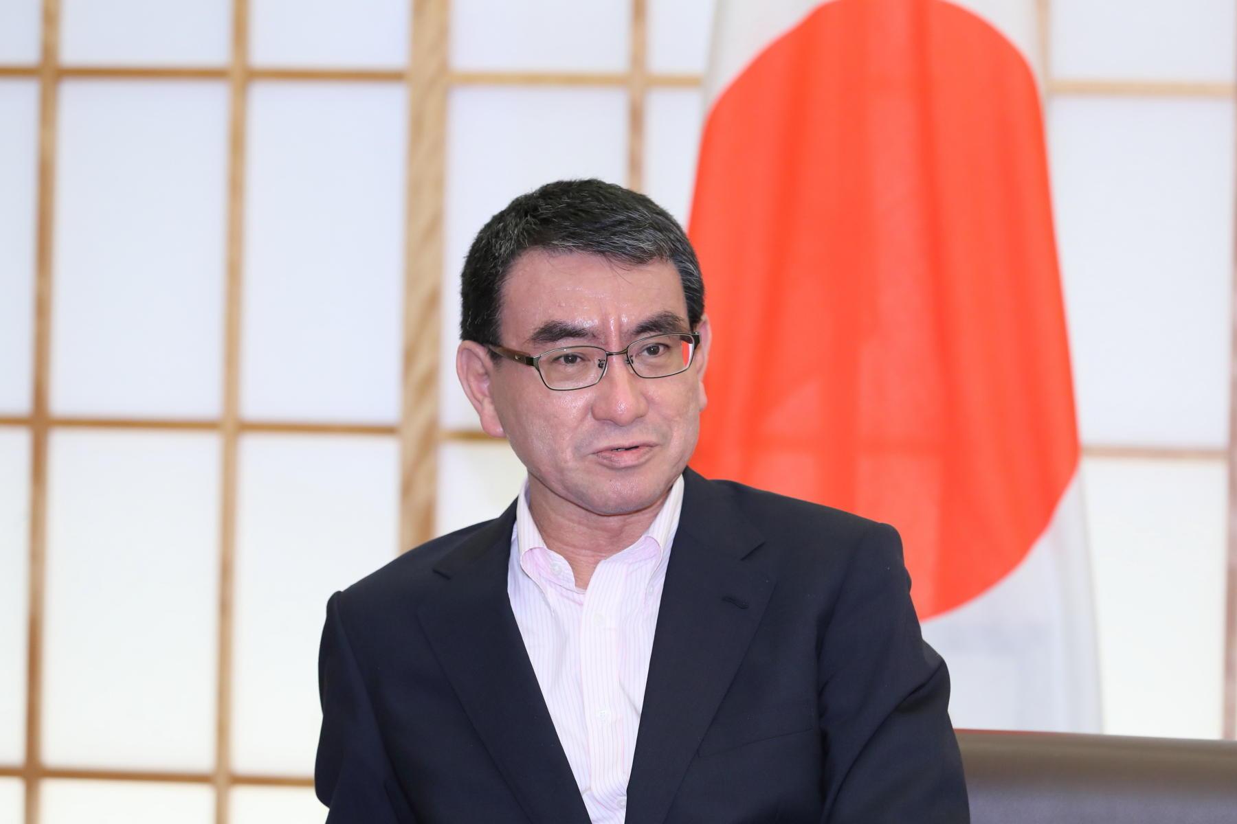 http://news.yoshimoto.co.jp/20180706232111-fe0407f142d24b61ba87a80989aa549edd8fe3cb.jpg