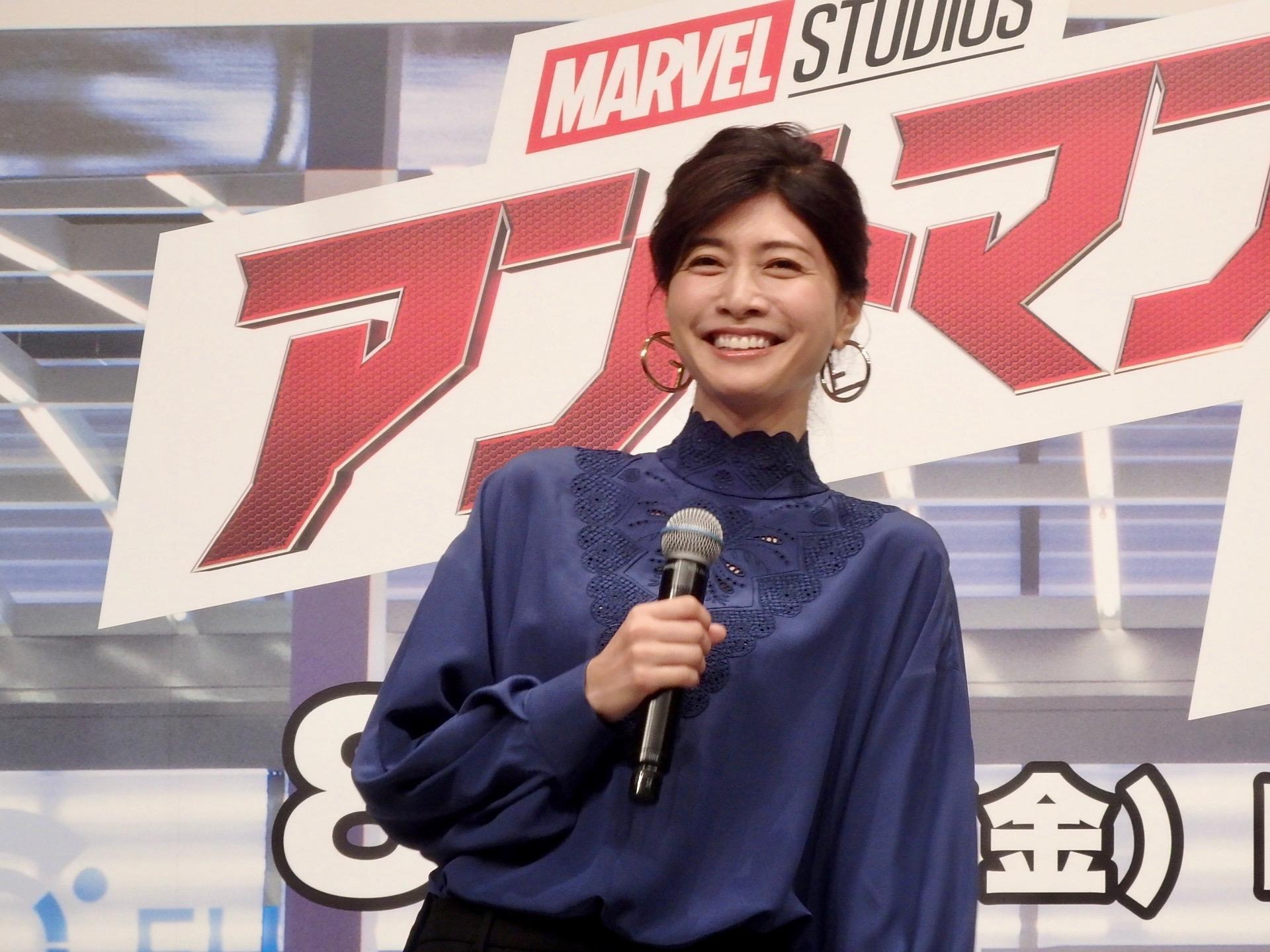 http://news.yoshimoto.co.jp/20180708154454-588975365f760f328db91e90cc341aea25d6be44.jpg