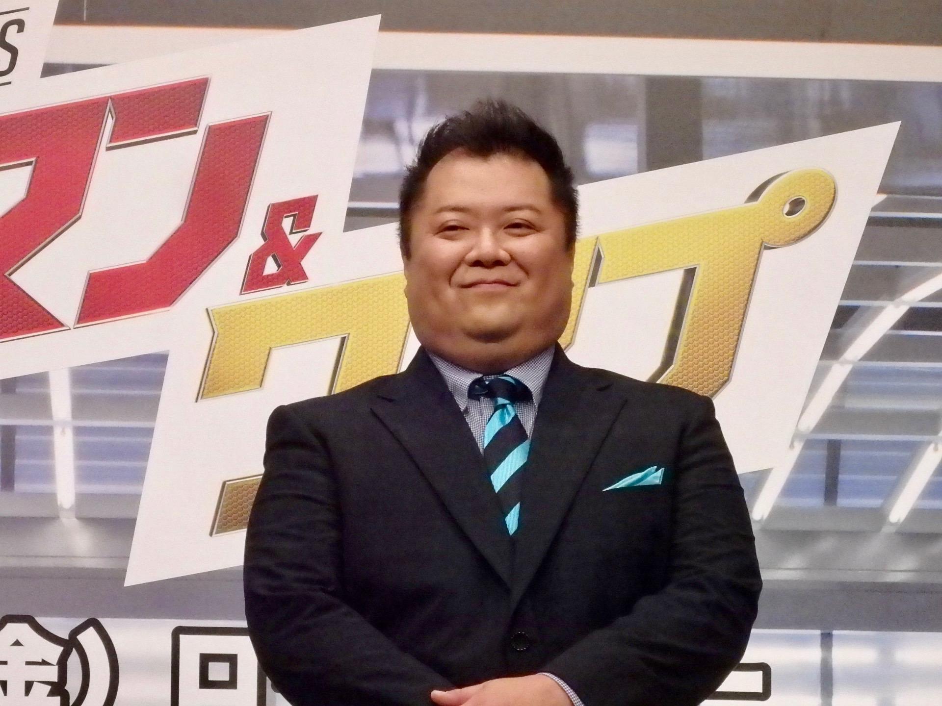 http://news.yoshimoto.co.jp/20180708154623-f57c2804bec6104e47eeba9d718f99ca3fdc3db0.jpg