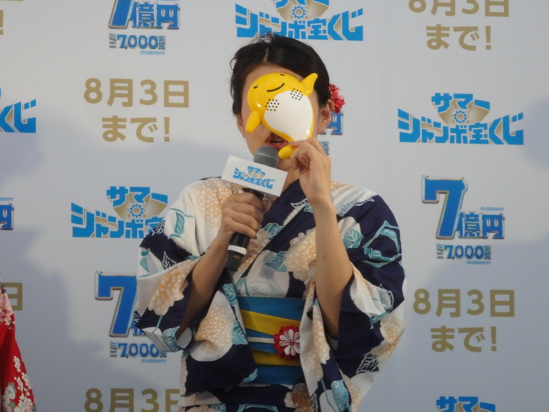 http://news.yoshimoto.co.jp/20180709202916-a079ef428d5fb72debf5917e446905eb6c38b9aa.jpg