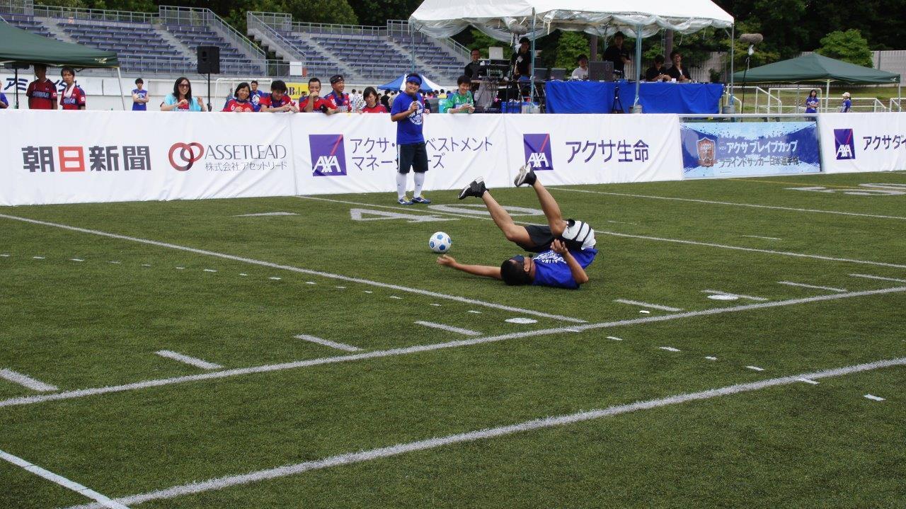 http://news.yoshimoto.co.jp/20180710131207-7763d8ba329346d8ee0d4d3386ce1f49c9c156f4.jpg