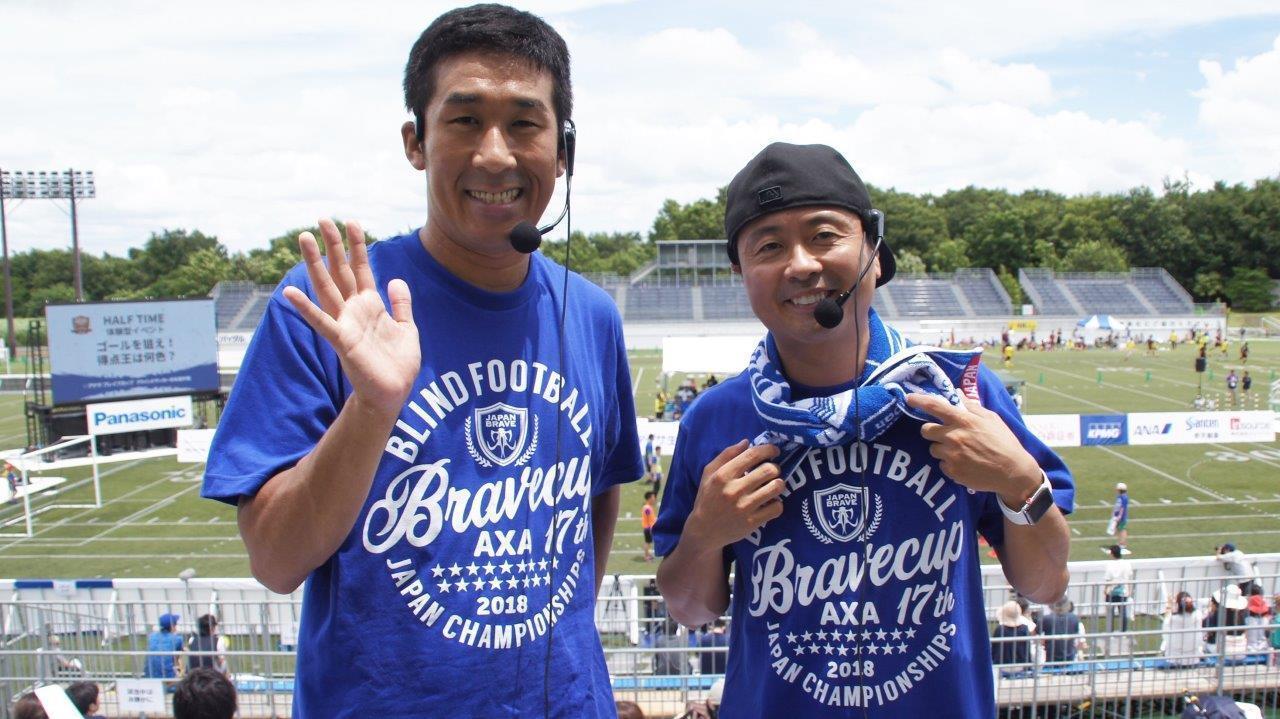 http://news.yoshimoto.co.jp/20180710131336-c6953dcd2b373cd3393f5bbcca30d0a5920b4231.jpg