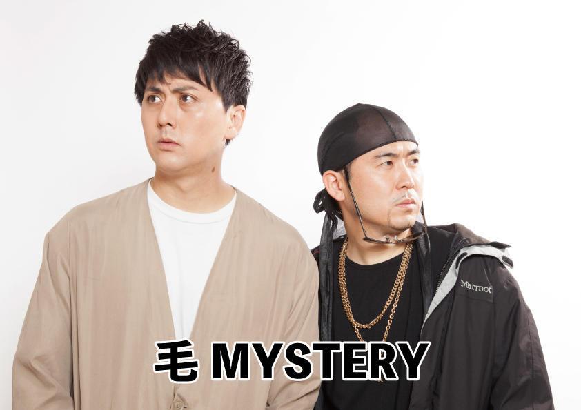 http://news.yoshimoto.co.jp/20180710160045-3081d9f65c74d7e14941a247643b5410832c33a0.jpg