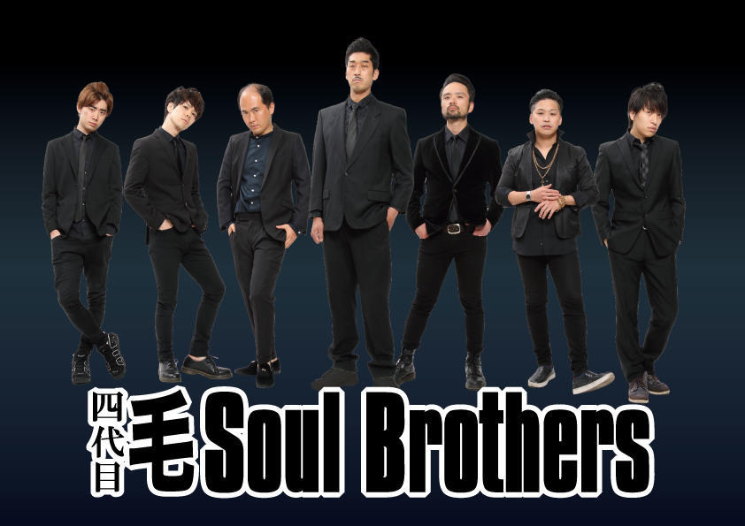 http://news.yoshimoto.co.jp/20180710160058-80db890ac7708a7fa328dd086a3faab1922c1962.jpg