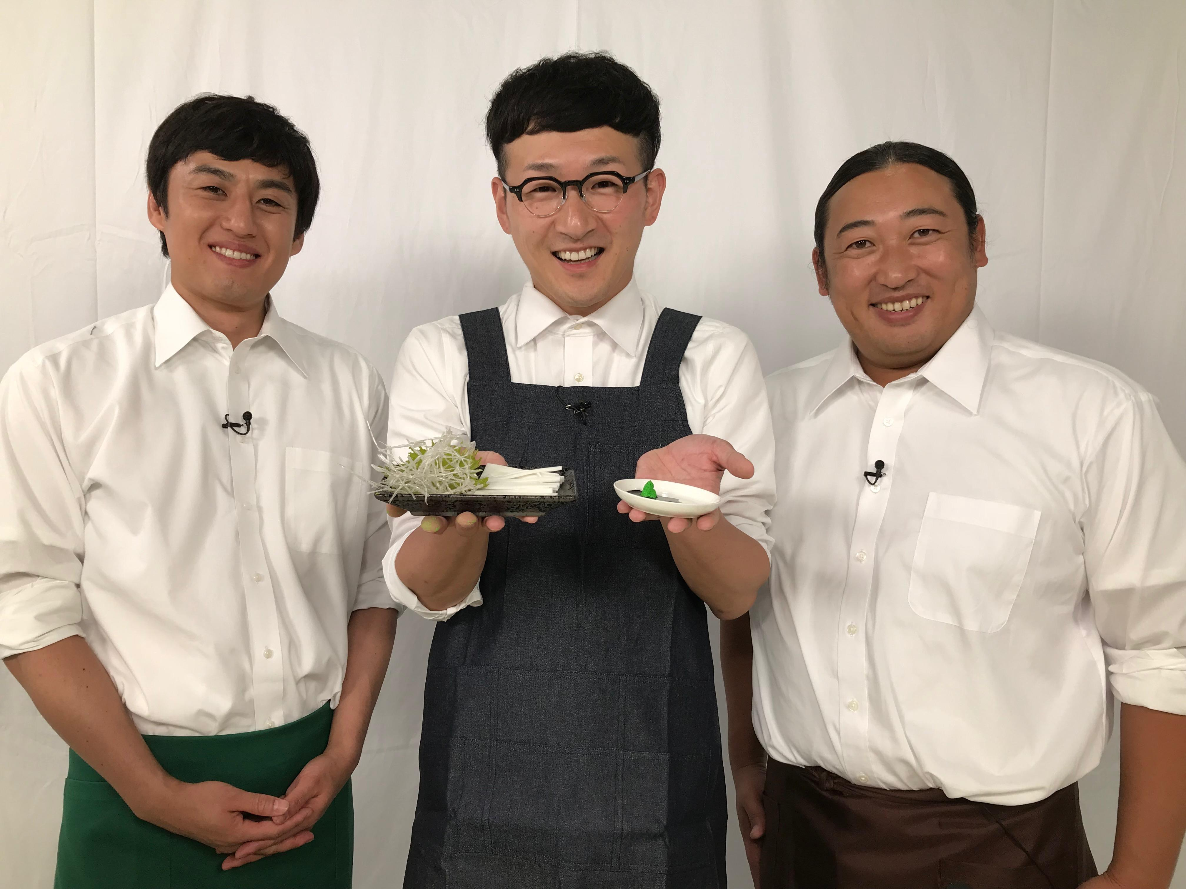 http://news.yoshimoto.co.jp/20180711112258-285d7b60932671f70be3b3072b2c535720e82c88.jpg