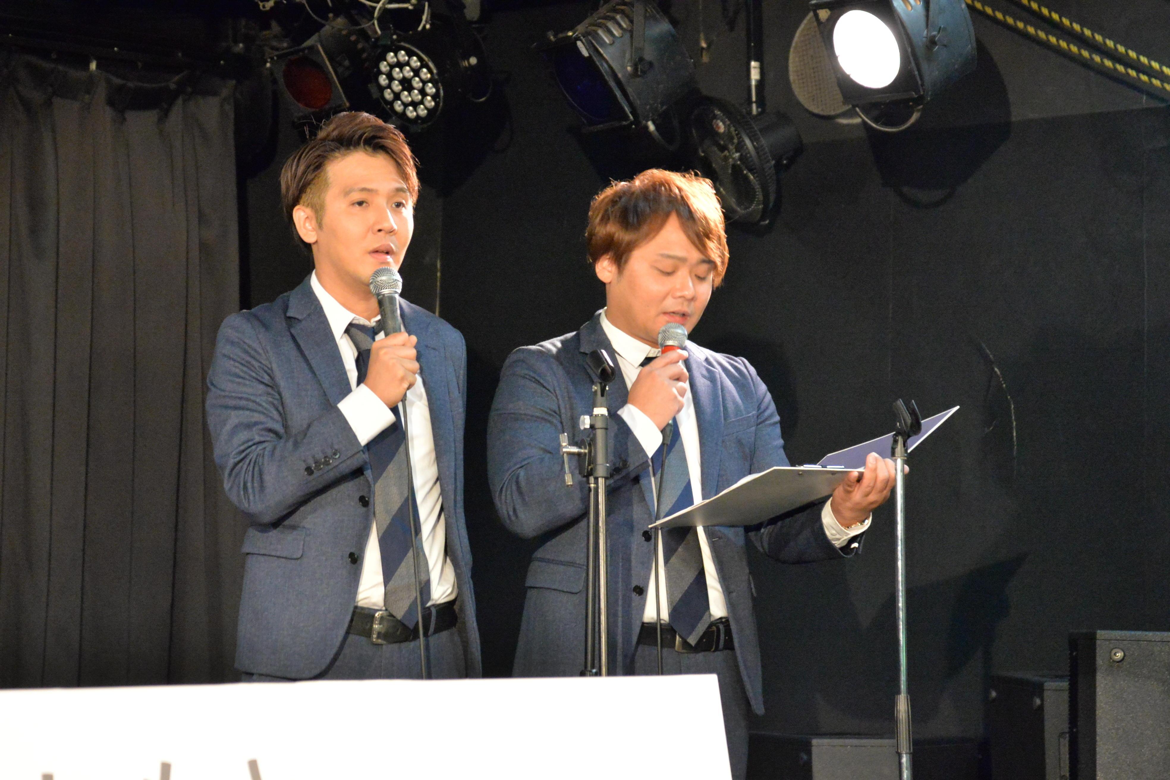 http://news.yoshimoto.co.jp/20180711155517-0ab178c12a6d5fda66c6c4ad382e3095b1730c1c.jpg