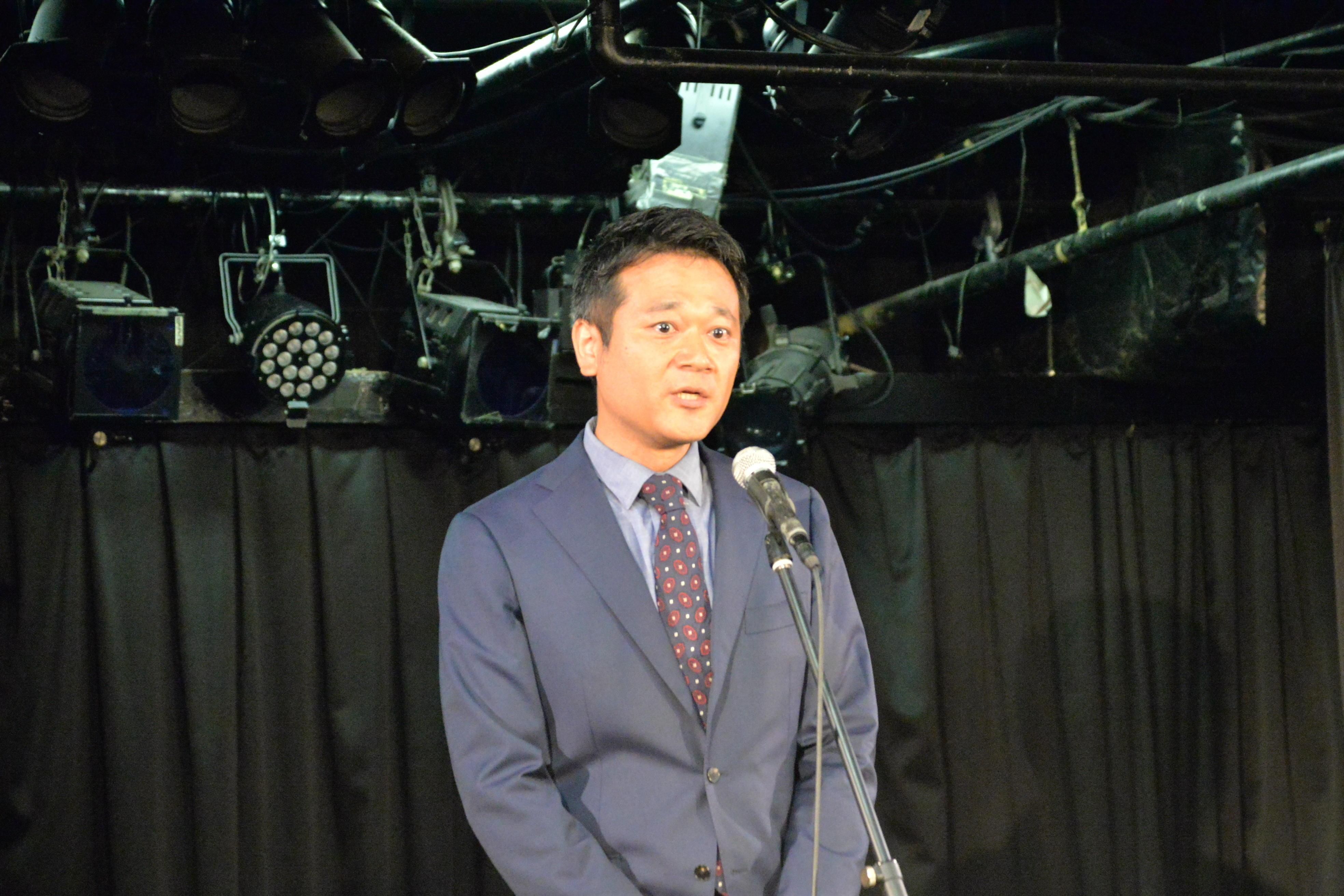http://news.yoshimoto.co.jp/20180711155615-21ed070c0ee7781c69ea6e616c380e815263cfff.jpg