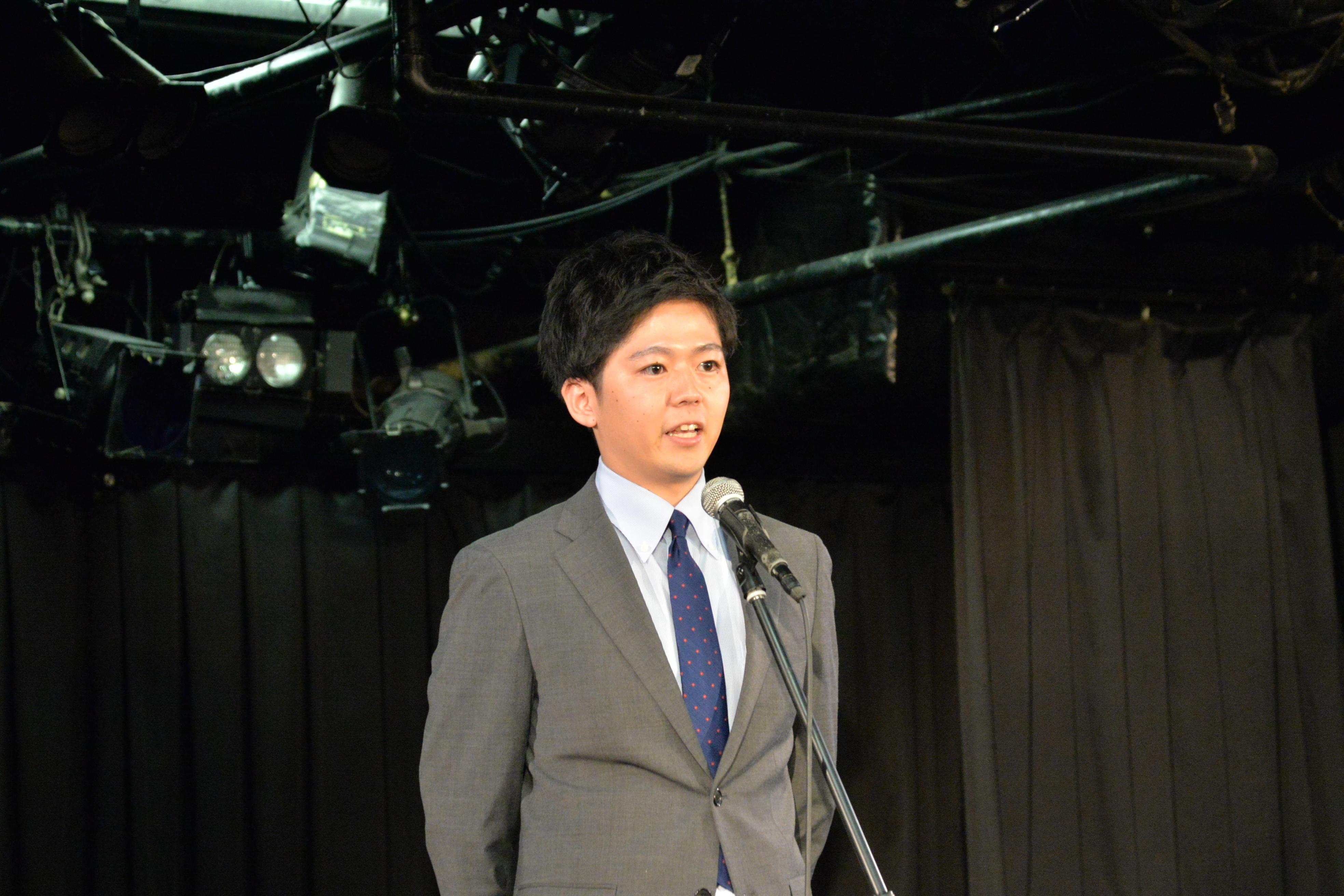 http://news.yoshimoto.co.jp/20180711155707-95e5781349c4827a90d7acbd35f10001a931d7ff.jpg
