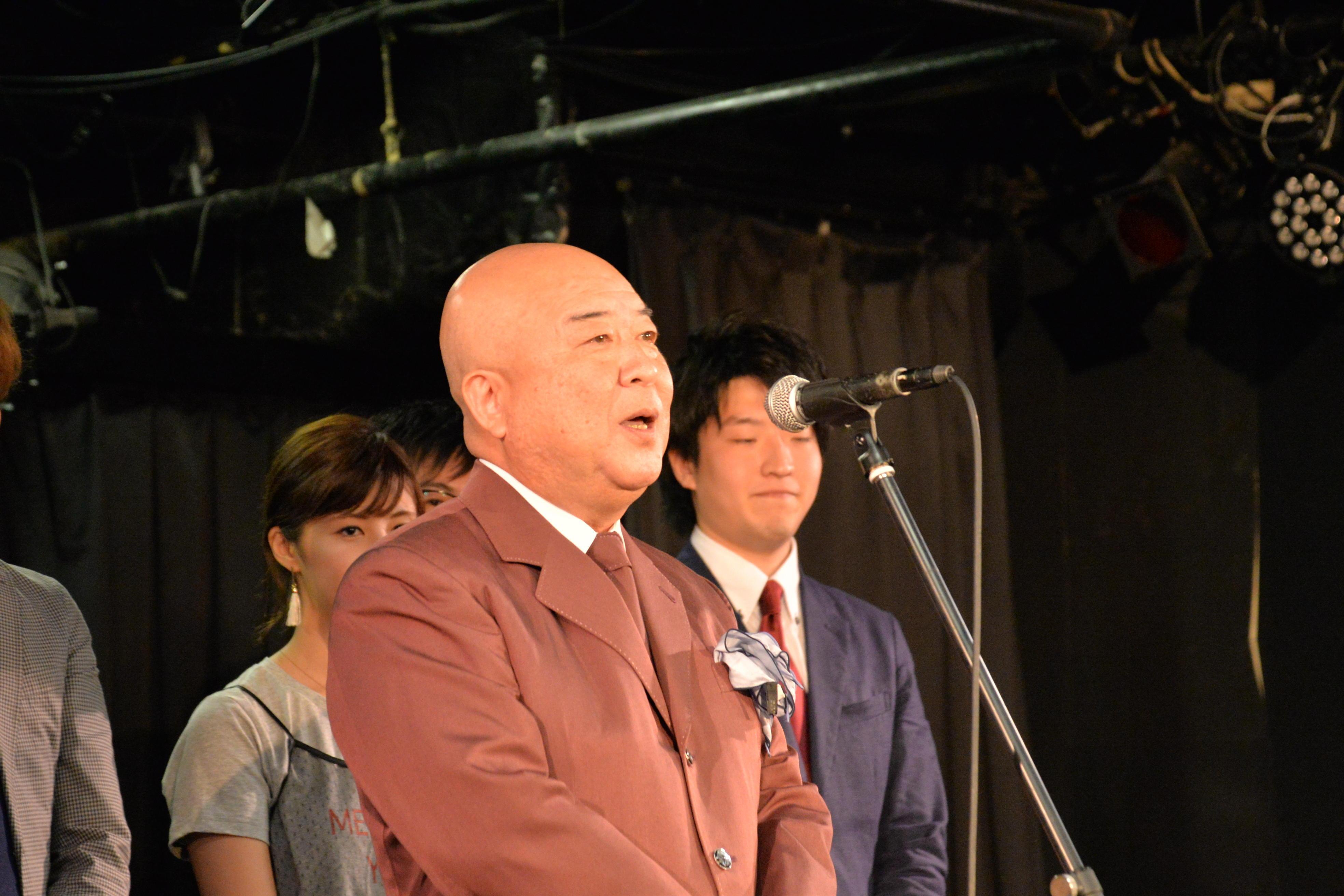 http://news.yoshimoto.co.jp/20180711155905-0fe59a9c6639075a2593aaef63d04c03ccde833b.jpg