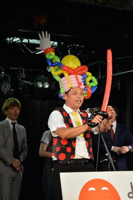 http://news.yoshimoto.co.jp/20180711160408-2356a001f72bbe130f1455131bf708c68e8371c5.jpg
