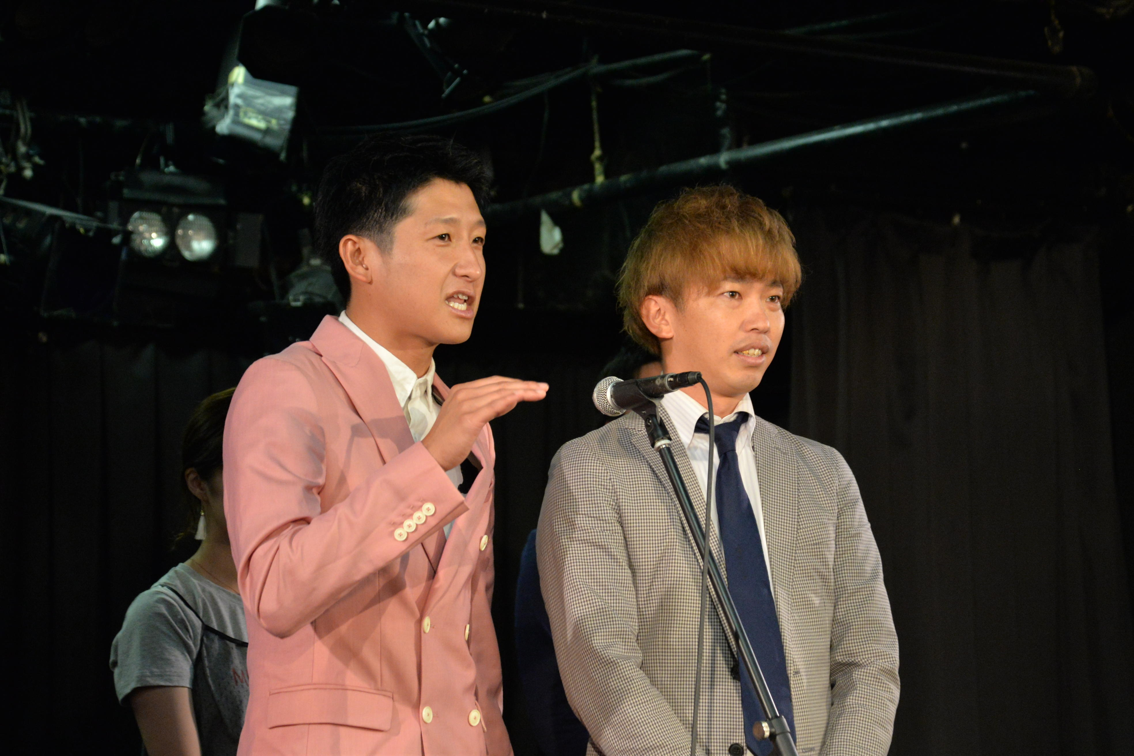 http://news.yoshimoto.co.jp/20180711161001-444732f03c605a6460a474660c3074a0dd82875d.jpg