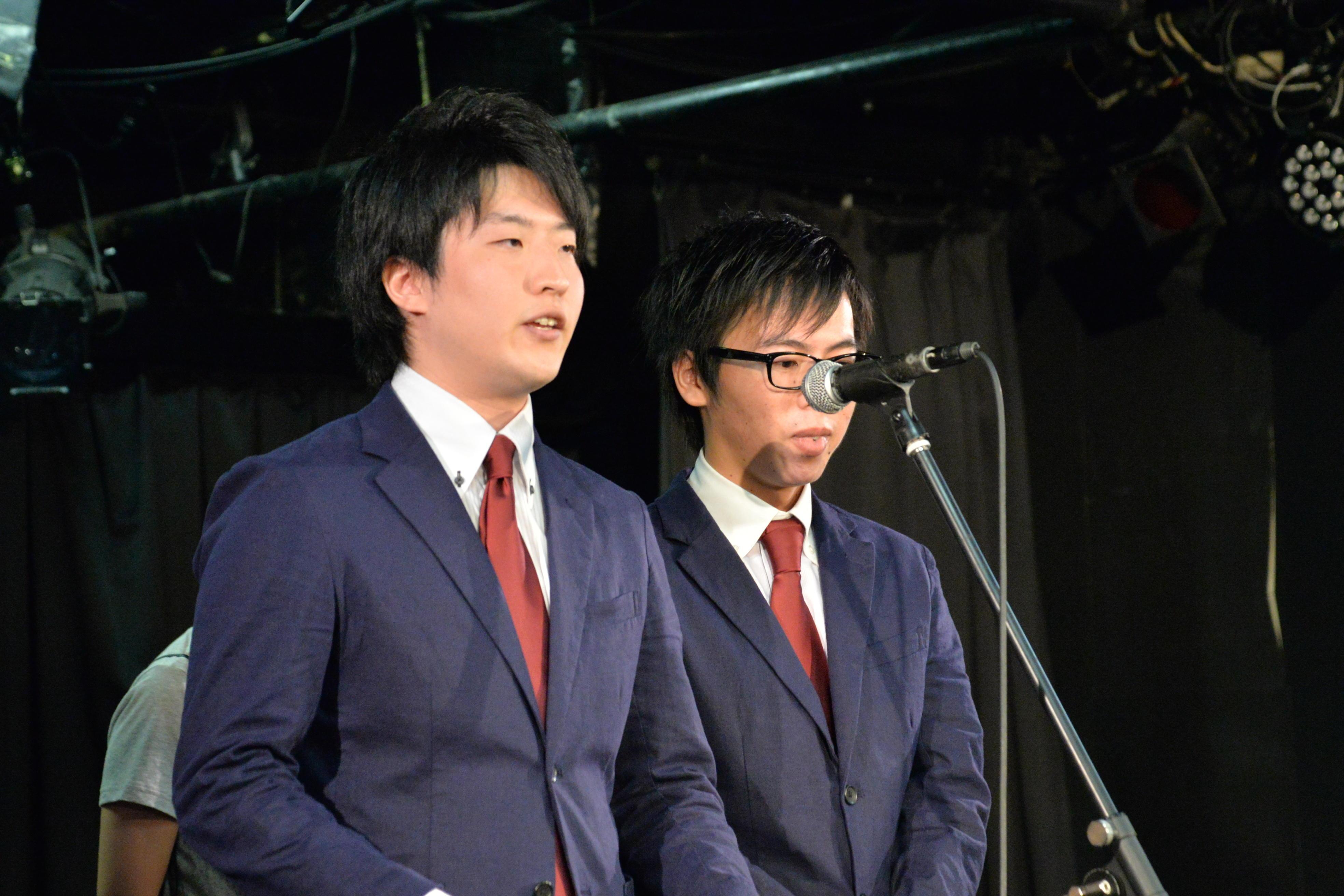 http://news.yoshimoto.co.jp/20180711161138-225210d45d5236c4cdb3c3b749812cfbff7e231a.jpg