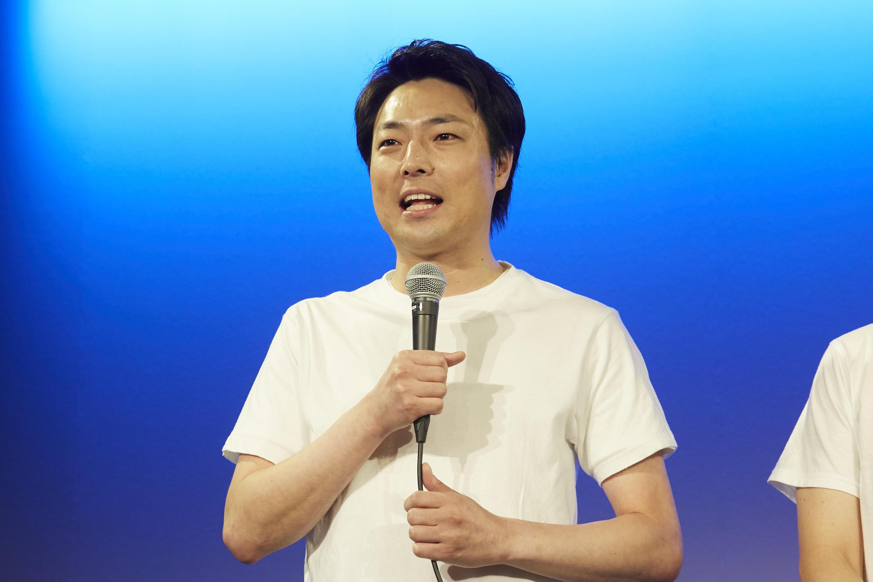 http://news.yoshimoto.co.jp/20180711200447-fda5bd1ff0931bf06f3ddf81a2c1202dbfb174ee.jpg