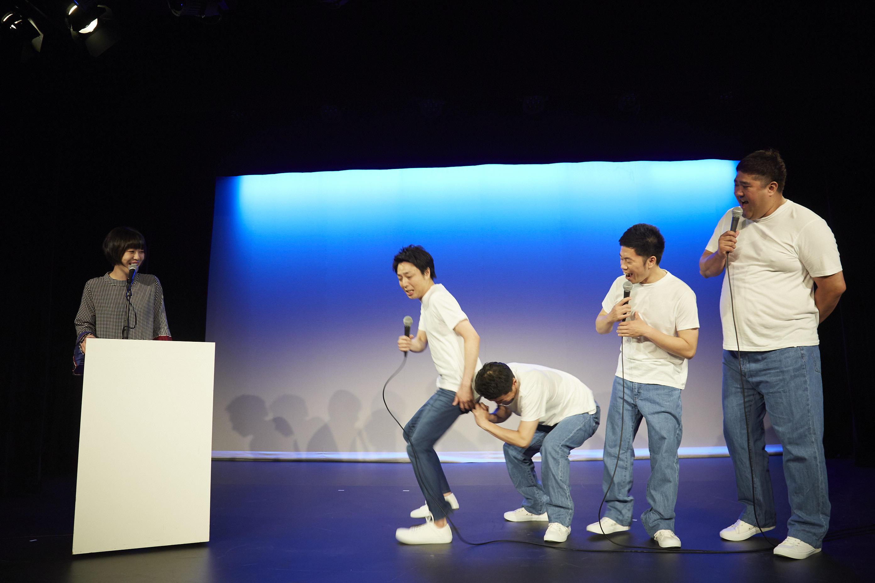http://news.yoshimoto.co.jp/20180711200603-68c214e6b7fa1757c7cc94e98670711b46c656df.jpg