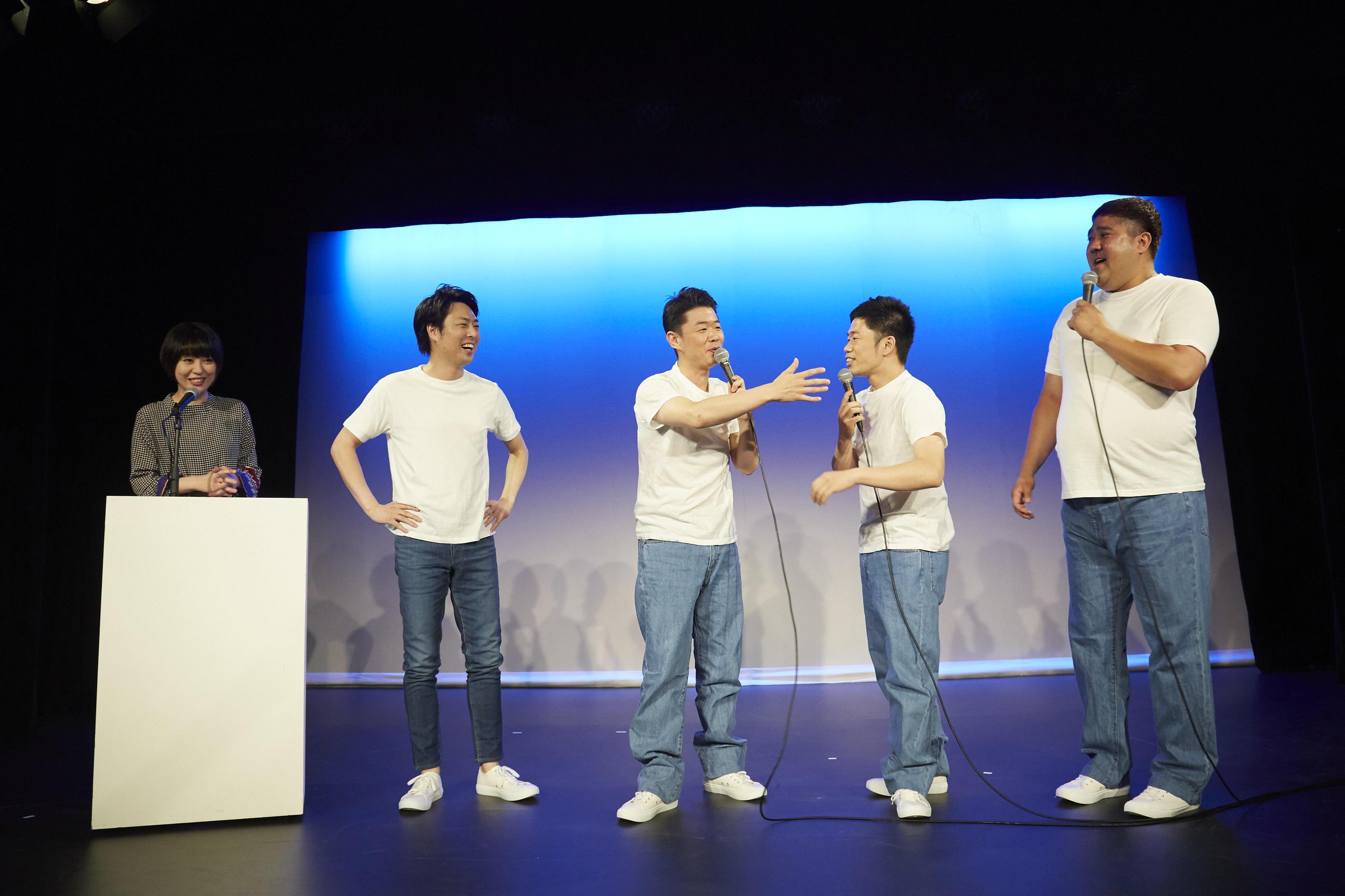 http://news.yoshimoto.co.jp/20180711200720-84d5b2115be25c0d391d6ce198205e65d28bdbcf.jpg