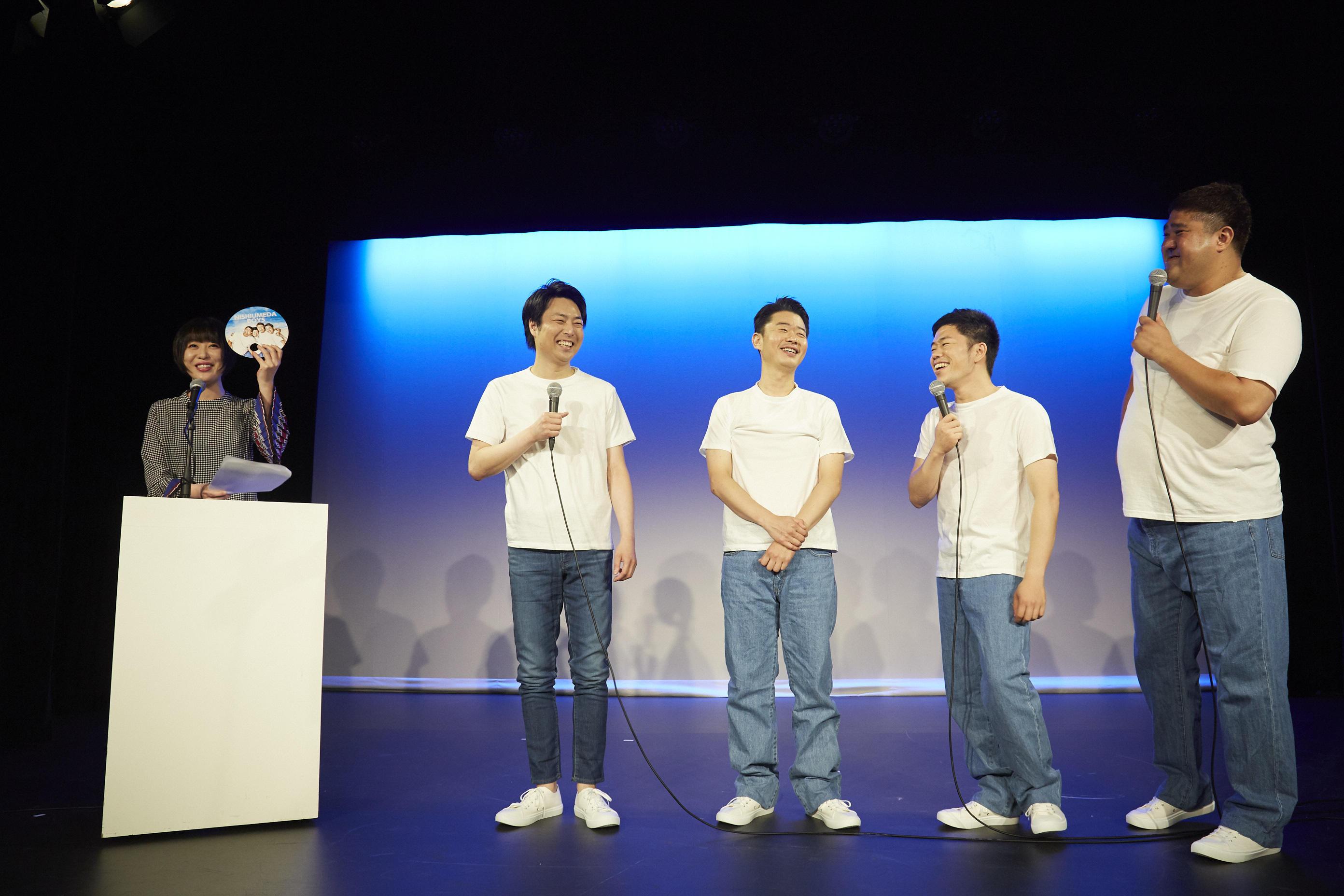 http://news.yoshimoto.co.jp/20180711200724-457ac304b52441ff136e288ba79fda685fde12a5.jpg