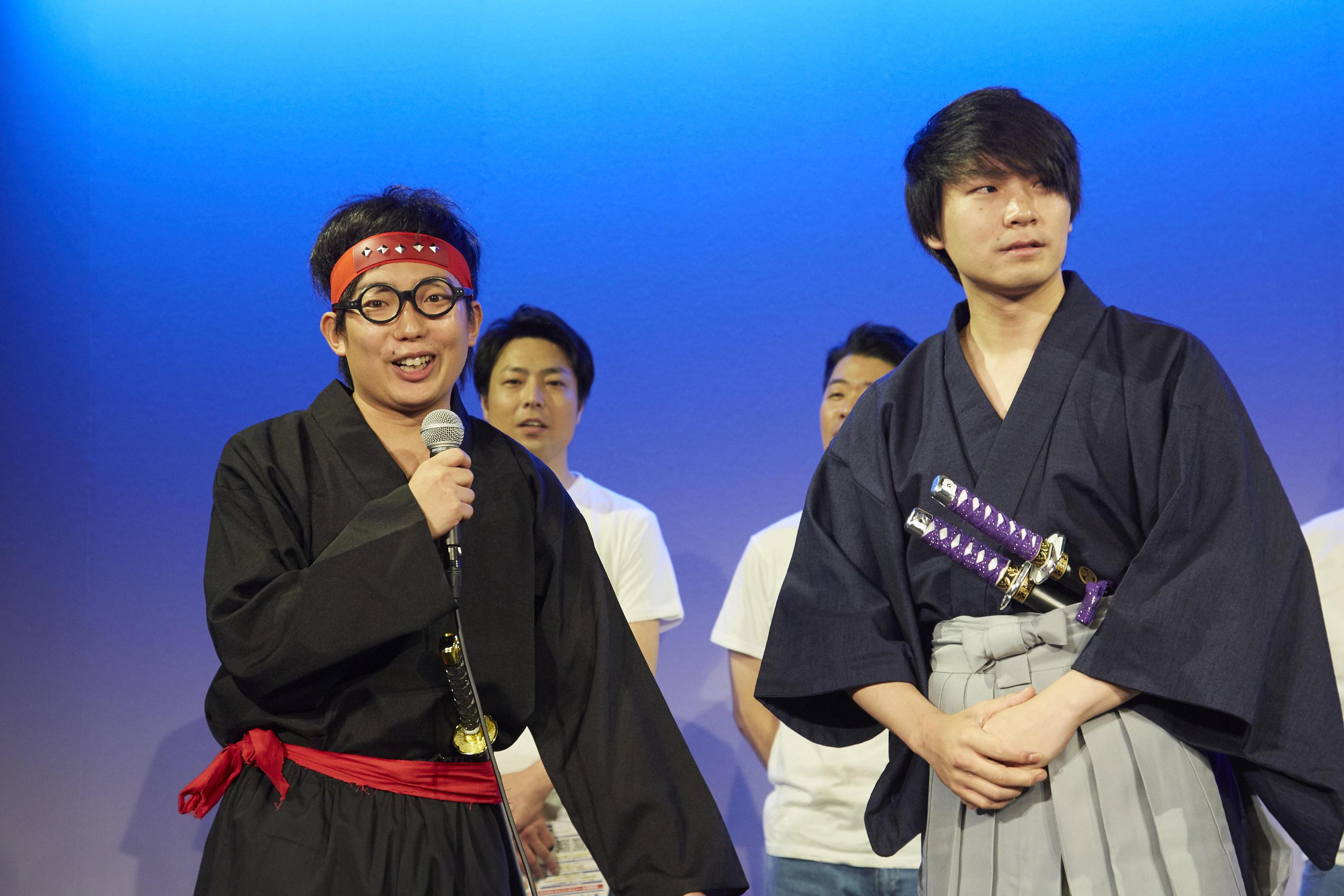 http://news.yoshimoto.co.jp/20180711200834-78d88c5ba82166bea77e1d99bdd3d8abf800ff0e.jpg