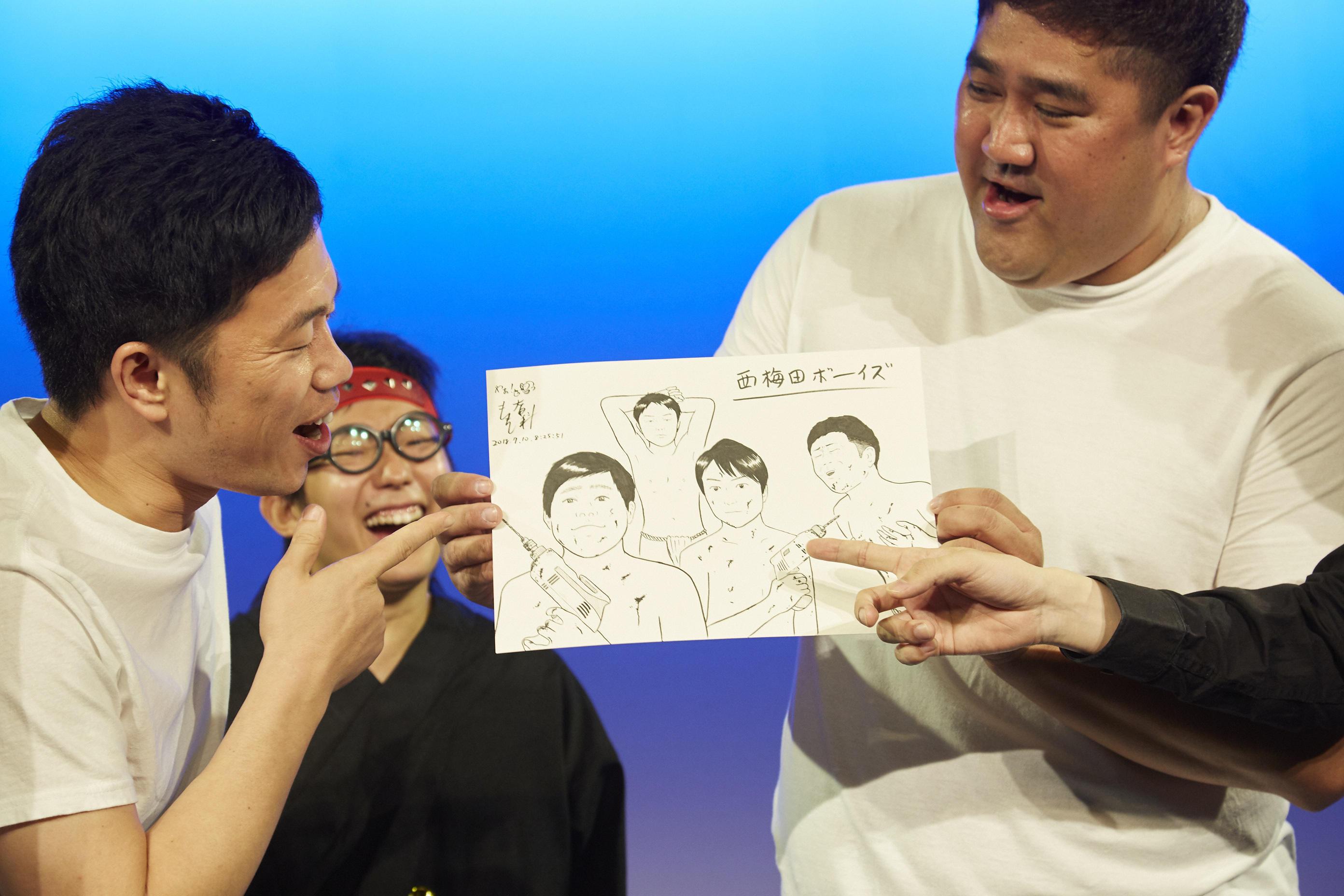 http://news.yoshimoto.co.jp/20180711201025-12433472da7f8ebd767968e7c95ea341839f80ed.jpg