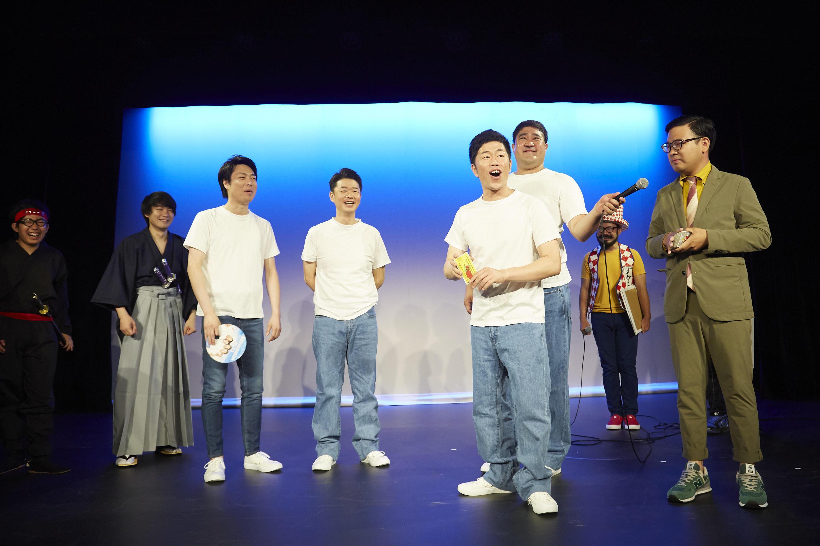 http://news.yoshimoto.co.jp/20180711201133-e2e9f690894de3d0d58c107e1c1bf0163b4f5c3b.jpg