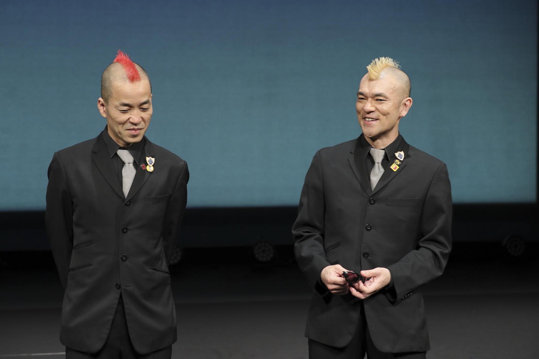 http://news.yoshimoto.co.jp/20180711231044-ce5499080e9437949f2bd033b5e588f6a14c0ddd.jpg