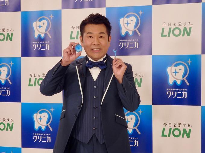 http://news.yoshimoto.co.jp/20180712103036-1b6165697bd7619e94e9a6fa1d1cbacf3664053a.jpg