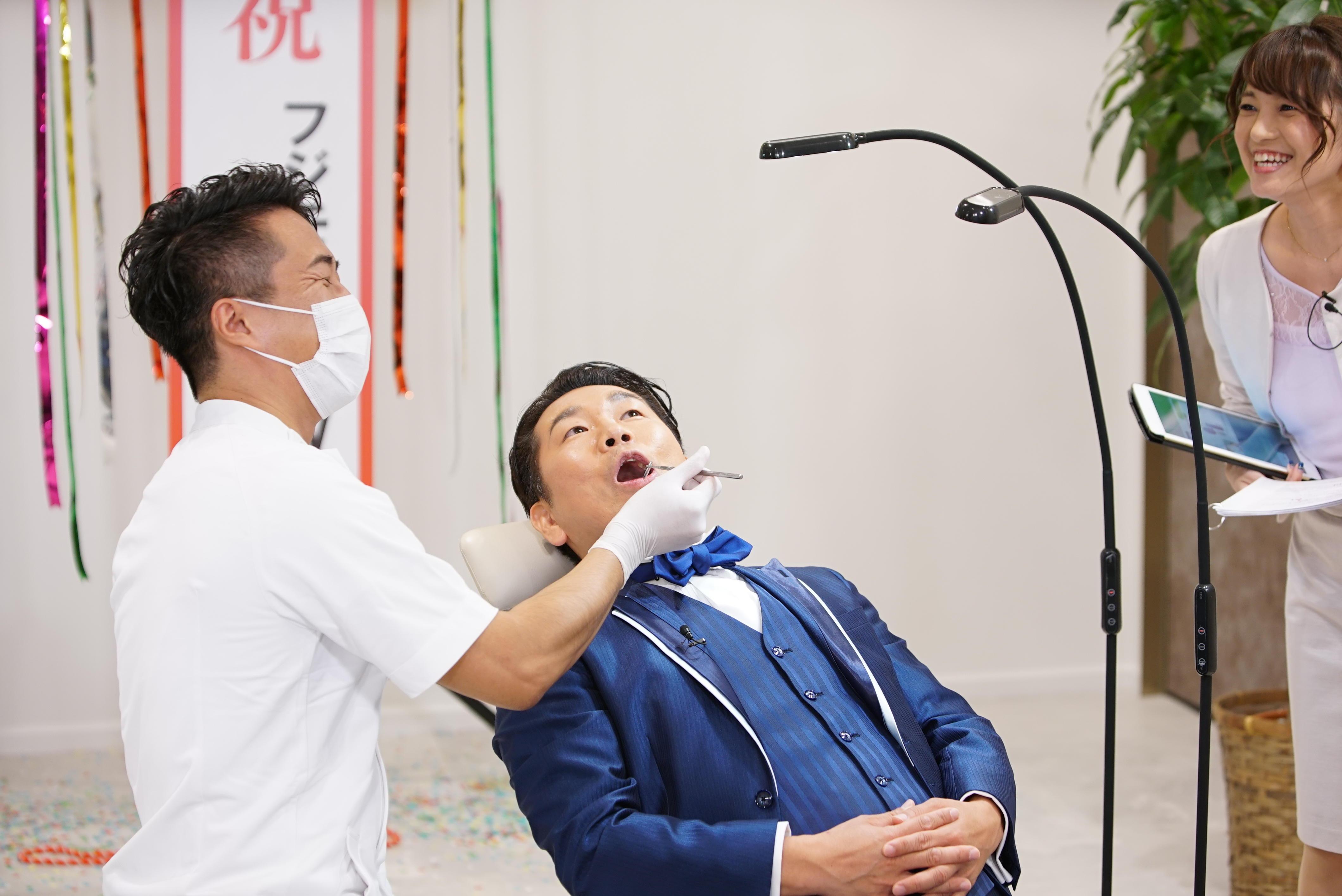 http://news.yoshimoto.co.jp/20180712103856-207562f80ed569b4b6d75cc7b377aebea5fadae0.jpg