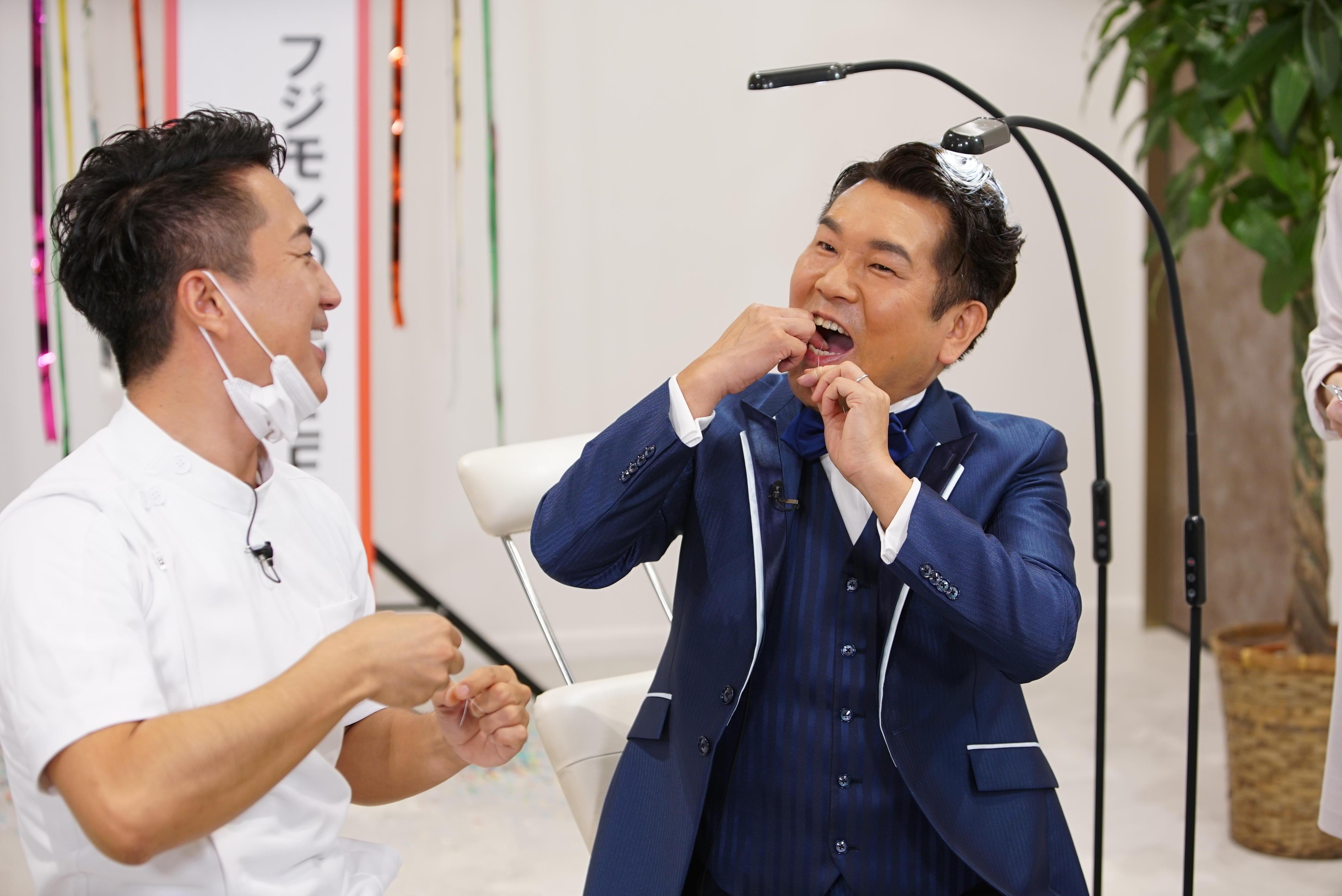 http://news.yoshimoto.co.jp/20180712103955-1a9c47f7ae8f492a01eed8a339d611061c6d96ba.jpg