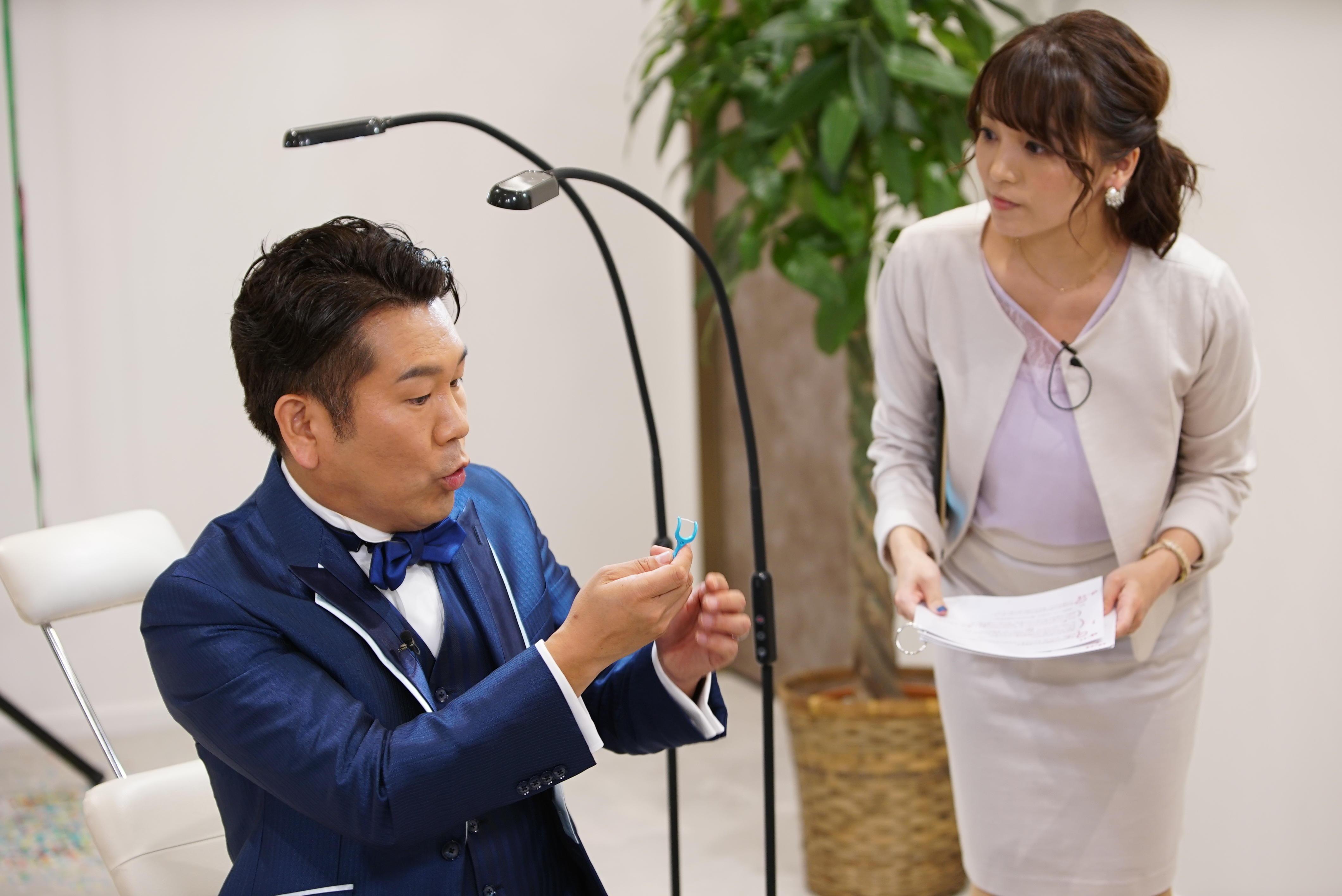 http://news.yoshimoto.co.jp/20180712104117-6a03a135102ae7df275c916f81fd5577b1fdba90.jpg