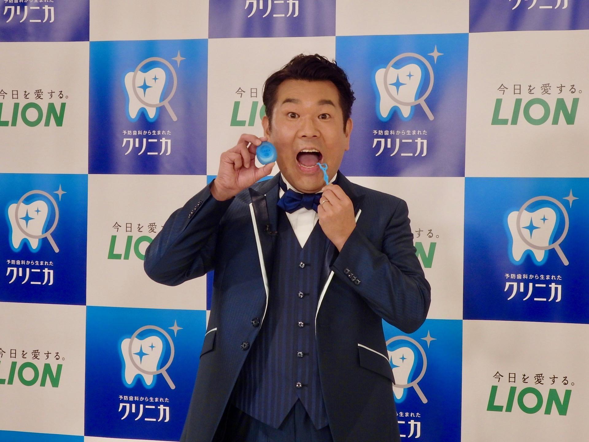 http://news.yoshimoto.co.jp/20180712104430-8180034a256c61cd610af5d69dac6bd37faea848.jpg