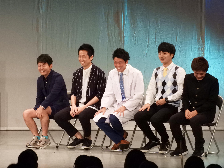 http://news.yoshimoto.co.jp/20180713141105-72c97a1c598ba1906e6a5d86695f93258a8d2c1d.jpg