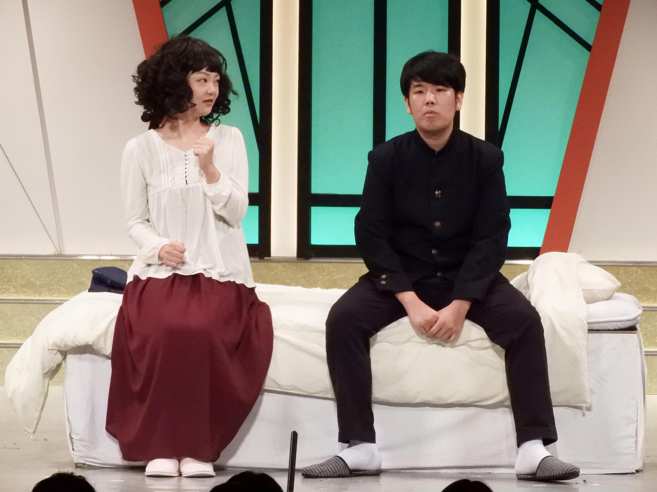 http://news.yoshimoto.co.jp/20180713184640-ad68bee5263a4e4b291fb45cf5d74bf43dd30d36.jpg