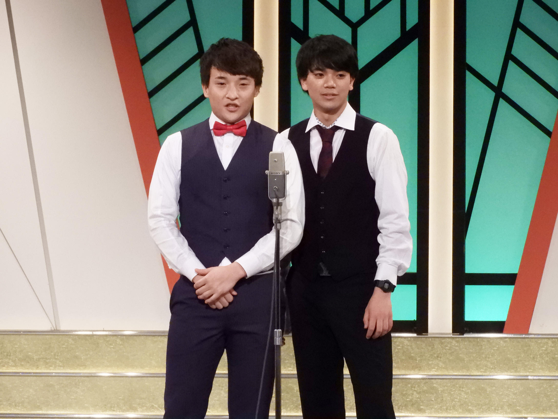 http://news.yoshimoto.co.jp/20180713184723-8672eac671fc5631d3ee721dde8357c6ce4116a2.jpg