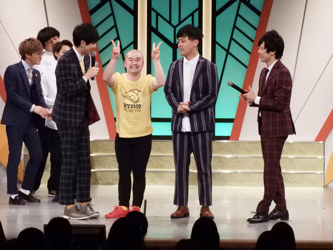 http://news.yoshimoto.co.jp/20180713190022-4def1b2728513c0b402f286d538967472b8a6887.jpg