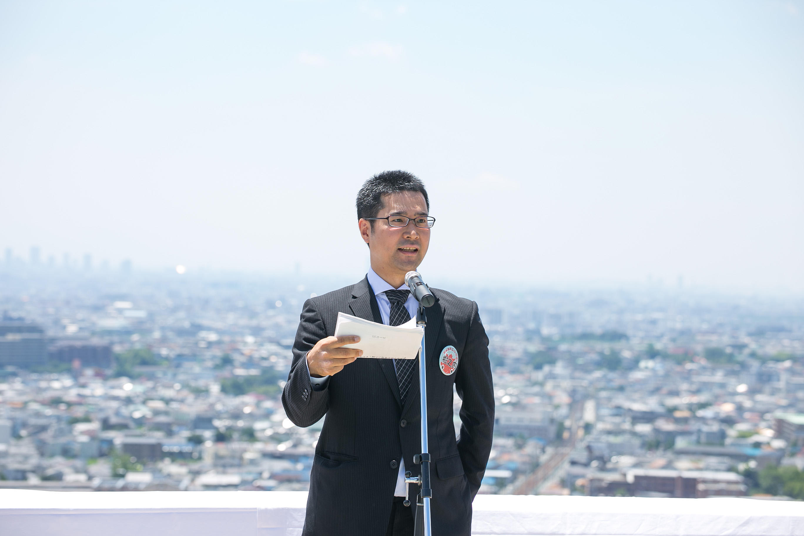 http://news.yoshimoto.co.jp/20180714161628-6e5af1bd8d1501f3ac8e88312ece2ab5f02c03da.jpg