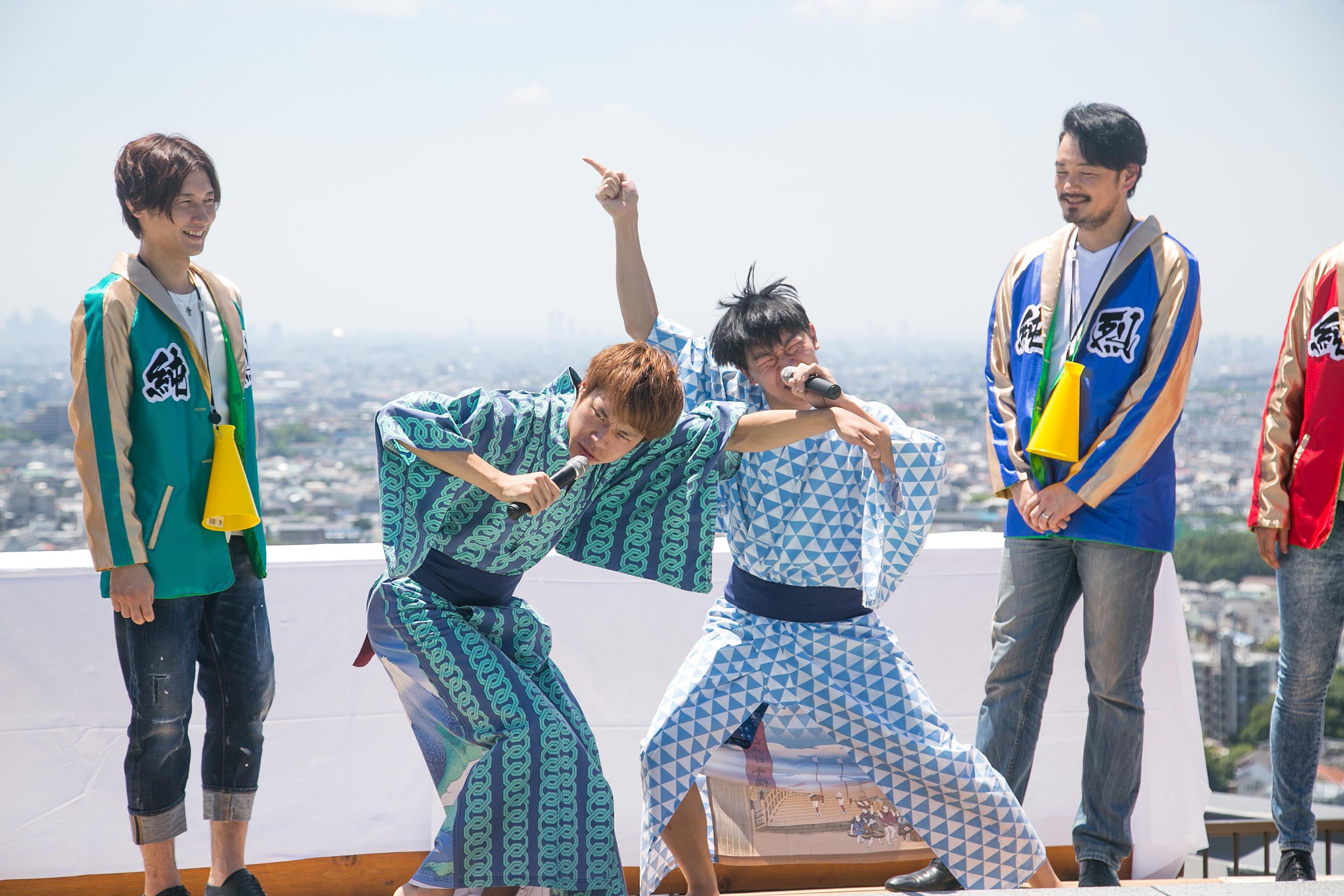 http://news.yoshimoto.co.jp/20180714161838-d8abafb135cc8329f5b9c7aef400f106b0a43b77.jpg