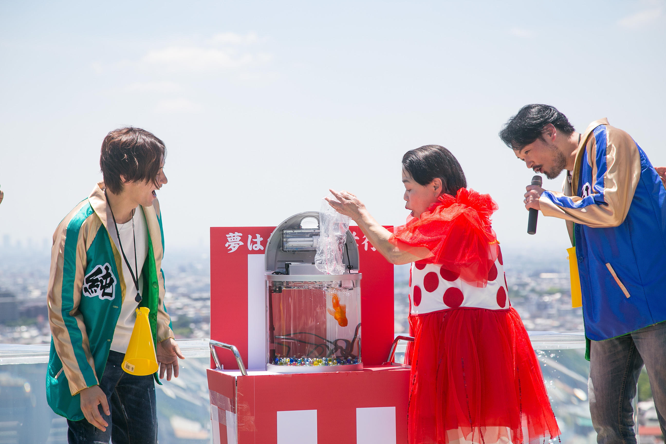 http://news.yoshimoto.co.jp/20180714162557-8aa3113a044eefe551d32a9e819fb456ecb399b2.jpg