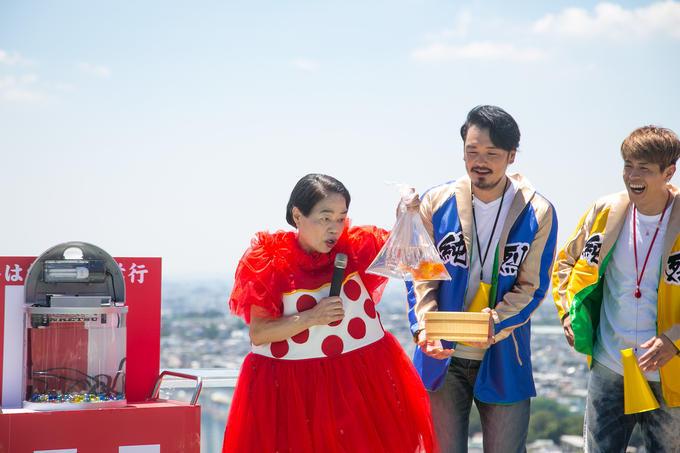 http://news.yoshimoto.co.jp/20180714162609-713fa149797b6beb5f1a6c280f214ca84cf40f3b.jpg